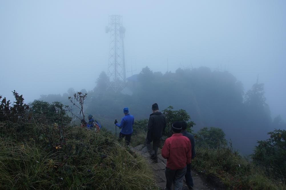 1005_Nepal_020