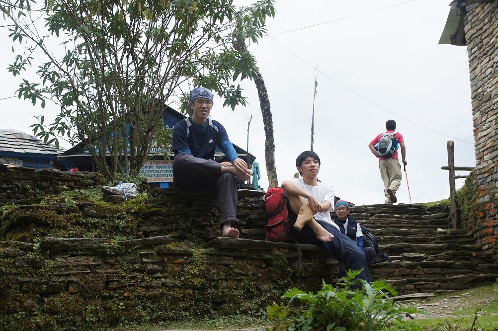 1005_Nepal_099