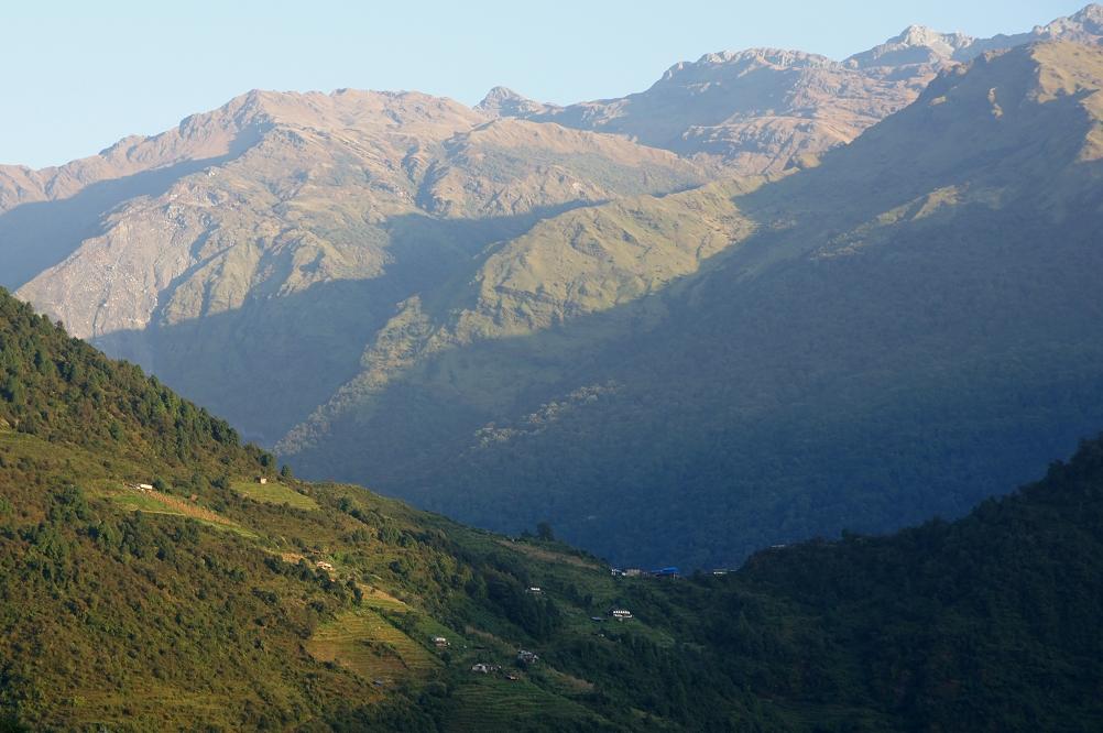 1006_Nepal_026