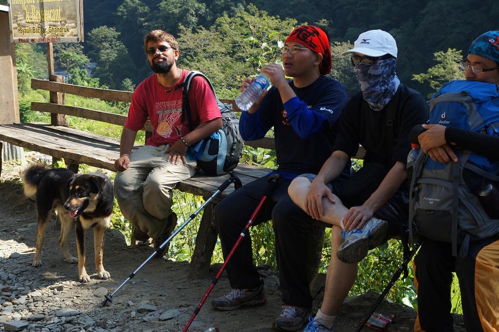 1006_Nepal_091