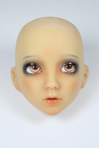 Tarte Au Citron - Faceup, body blush, custo  6455348263_dea820bfcb