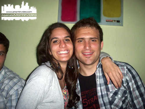 Fotos Cimarrón Dic 2011