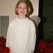 esgbc_christmas_musical_20111204_22222