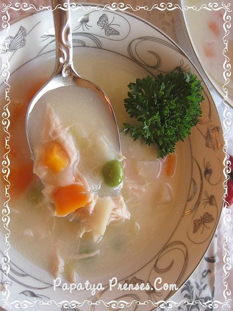 sebze çorbası (4)
