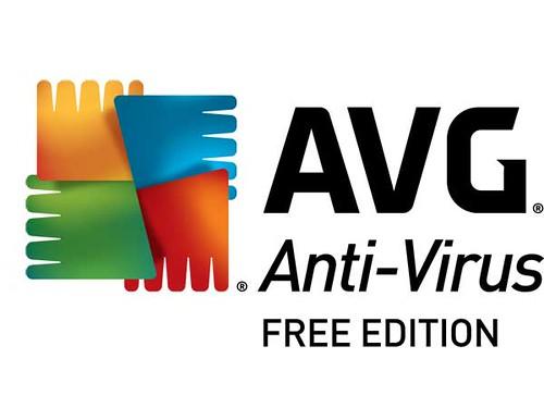6460294813 154dcf219a 5 phần mềm diệt virus miễn phí tốt nhất cho năm 2012 mien phi tai phan mem PC diet antivirus