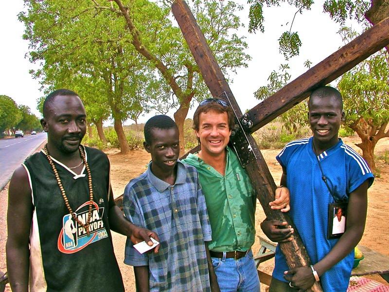 Senegal Image15