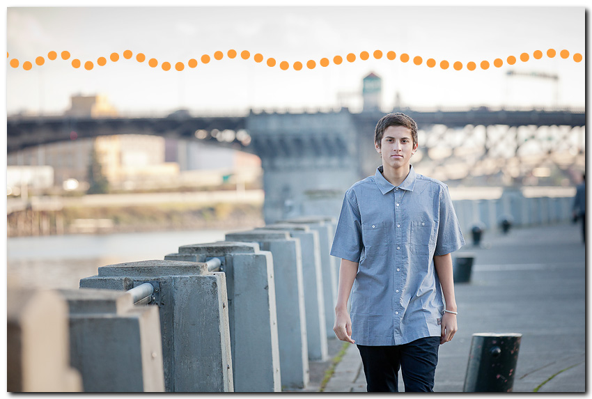 6464430985 98fdf3b729 o Class of 2012 | Portland Senior Photographer