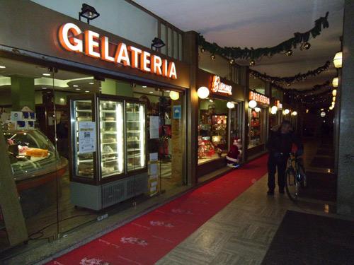 Eventi mercatini e feste per il natale 2011 degustazione - Mercatini varese ...
