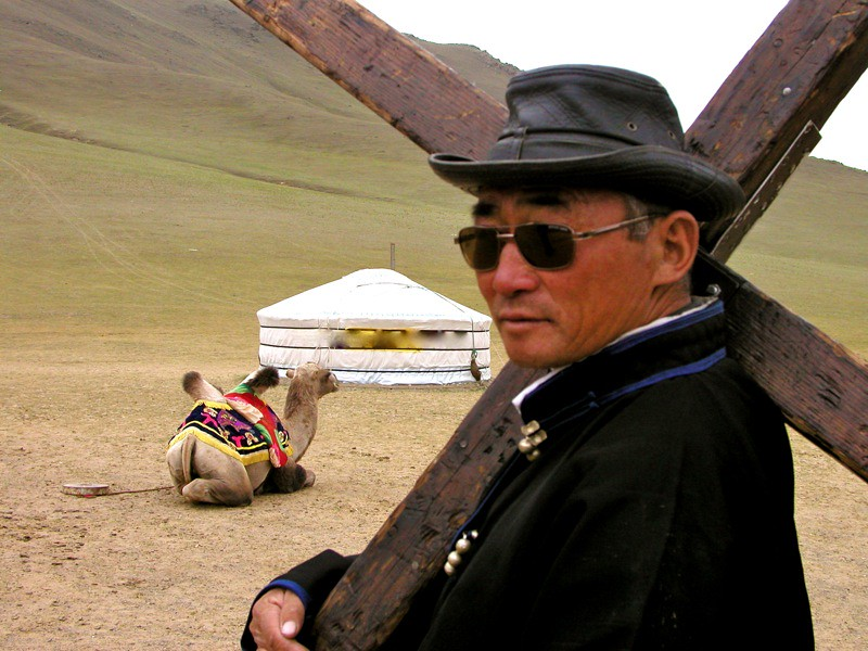 Mongolia Image44