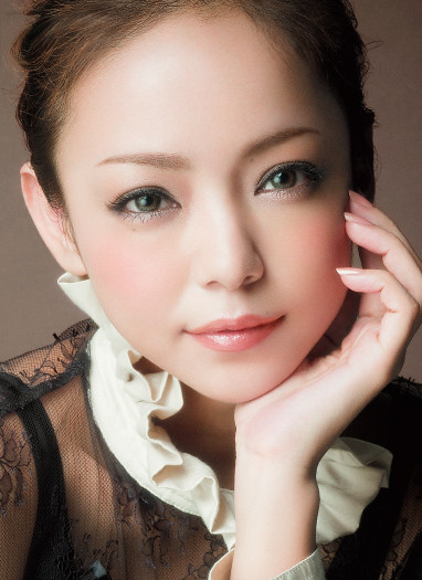 smile_visual