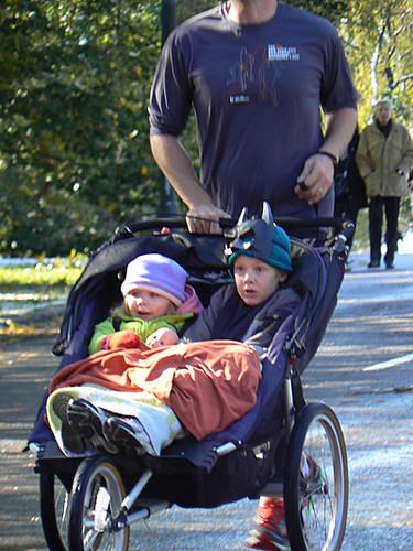 bébés joggers.jpg