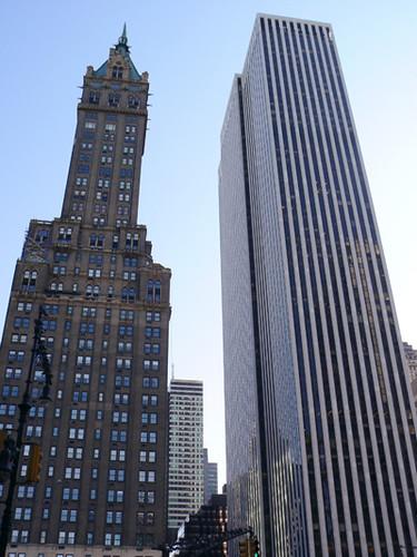 5ème avenue central park 2.jpg