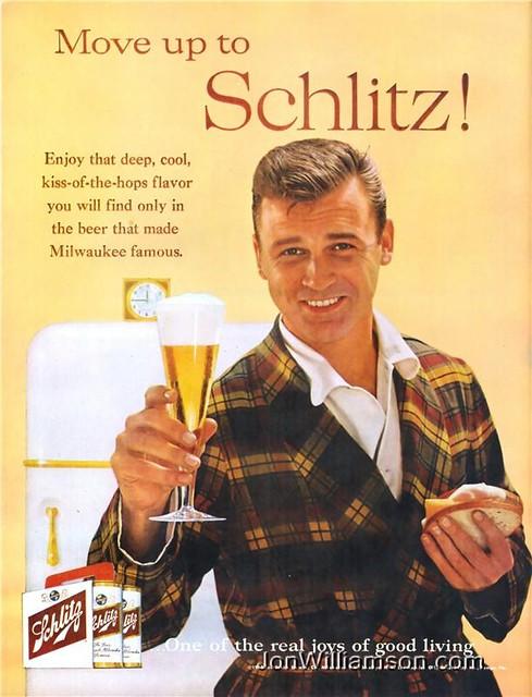 Schlitz-1960-PJs