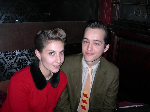 Cockabilly 7 Dec 2011 014