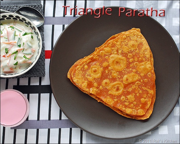 Triangle-paratha-recipe_1