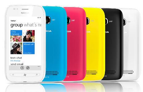 Nokia-Lumia-710_group