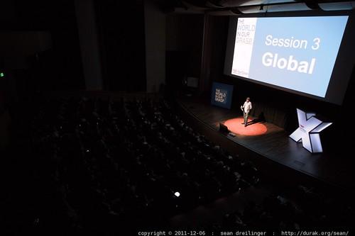 2011-12-06, 2011-12-06-export, TEDxSanDiego… _MG_3778