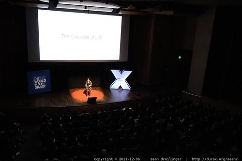 2011-12-06, 2011-12-06-export, TEDxSanDiego… _MG_4101