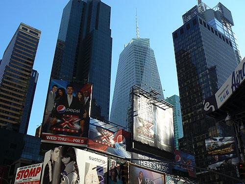 Times Square fi 1.jpg