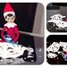 D7 Dec6 Moe Elf 2011