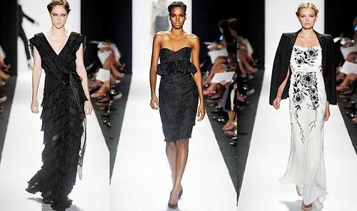 Carolina-Herrera-vestidos-blanco-y-negro