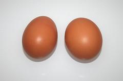 08 - Zutat Eier