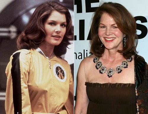 chicas-Bond-Lois-Chiles
