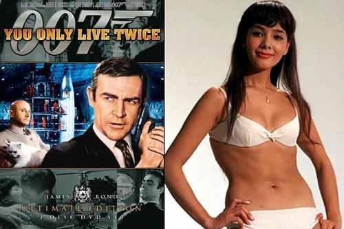 chicas-Bond-Akiko-Wakabayashi