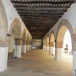 Ayuntamiento de Alanís