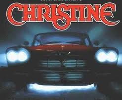 Christine1