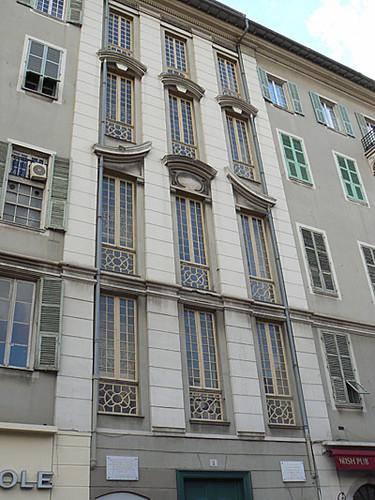 maison Napoléon Nice.jpg