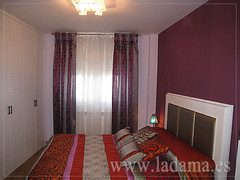 Exif  Decoración para Dormitorios Modernos: Cortinas en ...