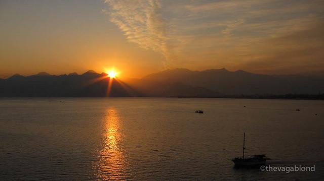 Antalya-9.jpg