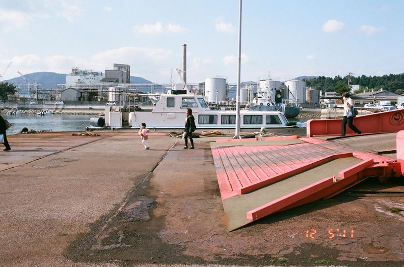 dock (17 of 24)
