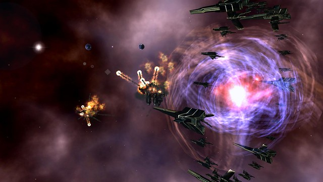 2011-11-30 Screen 1 Battle at Jumpgate