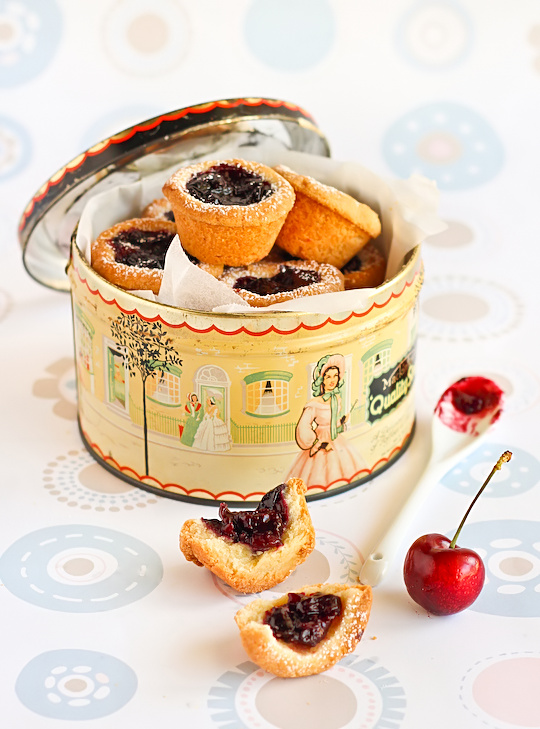 cherry_pie_shortbread_bites