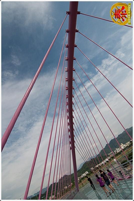 景-大坑情人橋-12