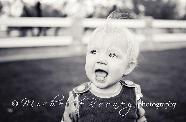 tucson child photography3