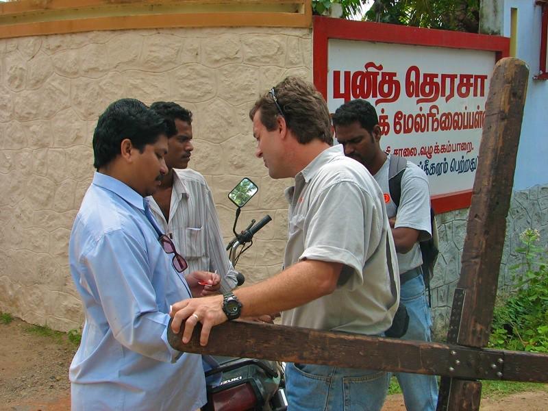 India Image40