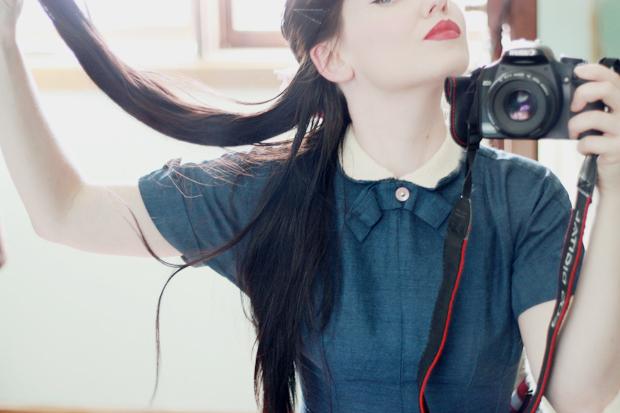 last long hair a