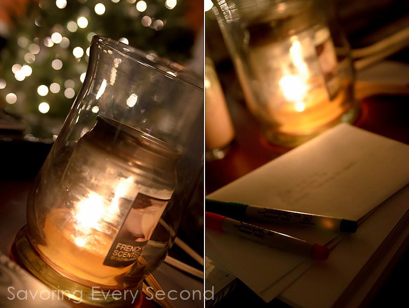 Christmastastic-026-Edit.jpg
