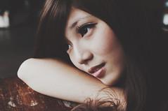 [フリー画像素材] 人物, 女性 - アジア, 台湾人 ID:201303140800