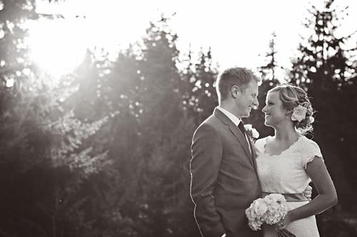 Adam & Katie - Wedding 722