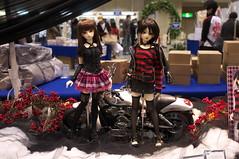 DollsParty26-DSC_8671