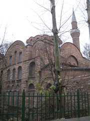 2011-06-istanbul-105-kalenderhane mosque