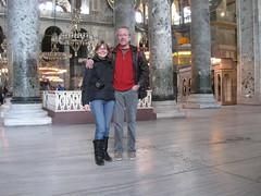 2011-06-istanbul-186-aya sophia