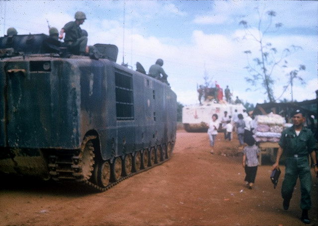 Quang Tri 1967 (33)