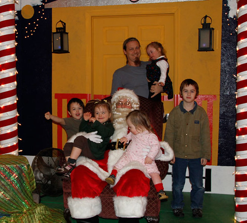 santa_and_my_loves