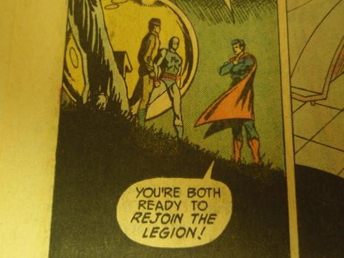 Superboy #206 (10)