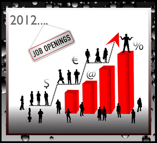 JobPredictions2012